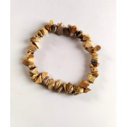 copy of Bracelet perles de...