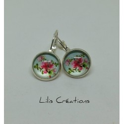 copy of Boucles d'oreilles...